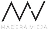 Partner Web Dudez - Bespoke Websites & Digital Marketing